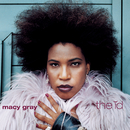 the id/Macy Gray