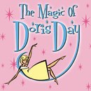 The Magic Of Doris Day/Doris Day