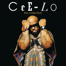 The Collection/Cee-Lo