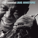 The Essential Louis Armstrong/Louis Armstrong