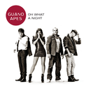 Oh What A Night/Guano Apes