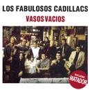 Vasos Vacios/Los Fabulosos Cadillacs