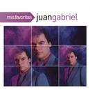 Mis Favoritas/Juan Gabriel