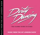 Dirty Dancing Cast Recording/Original Cast Recording