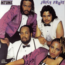 Juicy Fruit/Mtume