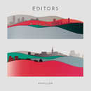 Papillon/Editors