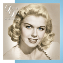 Golden Girl (The Columbia Recordings 1944-1966)/Doris Day