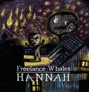 Hannah/Freelance Whales