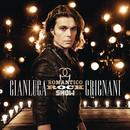 Romantico Rock Show/Gianluca Grignani