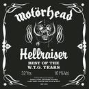 The Very Best Of/Motörhead