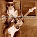Live at Carnegie Hall/Stevie Ray Vaughan And Double Trouble