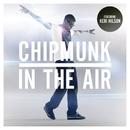 In the Air (Radio Edit) feat.Keri Hilson/Chipmunk