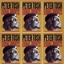 Equal Rights/Peter Tosh