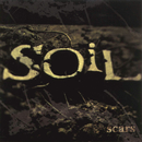Scars (Expanded Edition)/SOiL