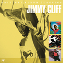 Original Album Classics/Jimmy Cliff