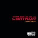 Cam'ron...Harlem's Greatest/Cam'ron