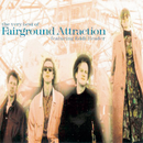 The Very Best Of Fairground Attraction/Fairground Attraction