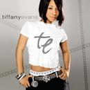 Tiffany Evans/Tiffany Evans
