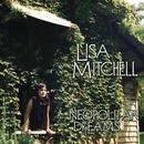 Neopolitan Dreams/Lisa Mitchell