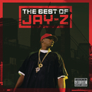 Bring It On: The Best Of/JAY Z