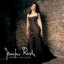 Now Is The Hour/Jennifer Rush