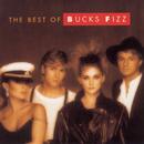 Greatest Hits/Bucks Fizz
