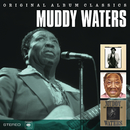 Original Album Classics/Muddy Waters