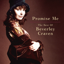 Promise Me - The Best of Beverley Craven/Beverley Craven