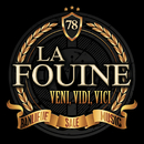 Veni vidi vici/La Fouine