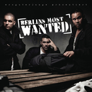 Berlins Most Wanted/Berlins Most Wanted