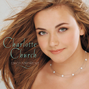 Enchantment/Charlotte Church
