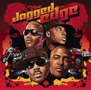 Jagged Edge/Jagged Edge