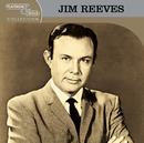 Platinum & Gold Collection/Jim Reeves