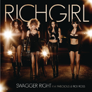 Swagger Right feat.Fabolous,Rick Ross/Richgirl