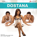 Dostana (Original Motion Picture Soundtrack)/Vishal & Shekhar