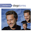 Mis Favoritas/Diego Torres