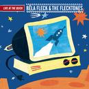 Live at the Quick/Béla Fleck & The Flecktones