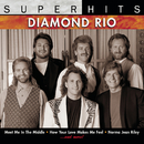 Super Hits/Diamond Rio