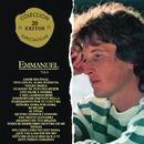 Coleccion Espectacular 20 Exitos Vol. 6/Emmanuel