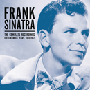 The Columbia Years (1943-1952) The Complete Recordings/Frank Sinatra