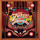 Tired Of Hanging Around/The Zutons