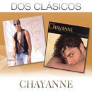 Dos Clásicos/Chayanne