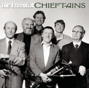 The Essential Chieftains/The Chieftains