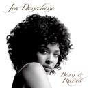 Born & Raised/Joy Denalane