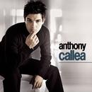 Anthony Callea/Anthony Callea