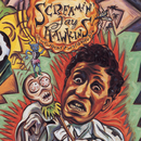 Cow Fingers And Mosquito Pie/Screamin' Jay Hawkins