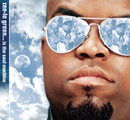 Cee-Lo Green... Is The Soul Machine/Cee-Lo