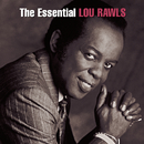 The Essential Lou Rawls/Lou Rawls
