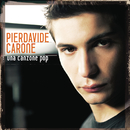 Una Canzone Pop/Pierdavide Carone