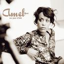 Un Jour D'Eté/Amel Bent